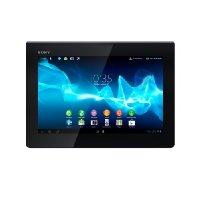 Lenovo Thinkpad Tablet 2 Repair