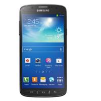 Samsung Galaxy S Active Series