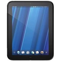HP Touchpad 4G Tablet Repair