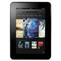 Kindle Fire HD 7.0 Repair