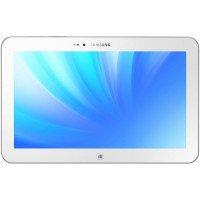 Samsung ATIV Tab 3 Repair