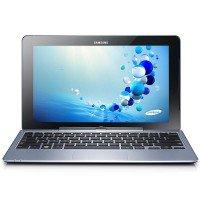 Samsung ATIV Tab 5 Repair