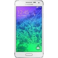 Samsung Galaxy Alpha Series