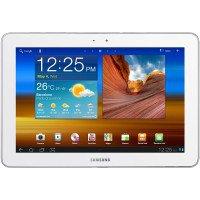 Samsung Galaxy Tab 10.1 Repair