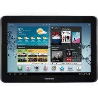 Samsung Galaxy Tab 2 10.1 Repair