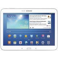 Samsung Galaxy Tab 3 10.1 Repair