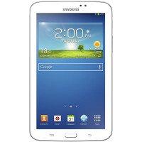 Samsung Galaxy Tab 3 7.0 Repair