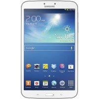 Samsung Galaxy Tab 3 8.0 Repair