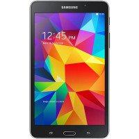Samsung Galaxy Tab 4 7.0 Repair