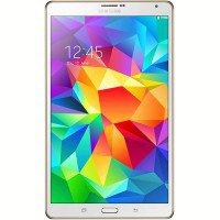 Samsung Galaxy Tab S 8.4 Repair