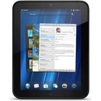 HP Touchpad Tablet Repair