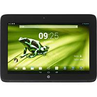 HP Slatebook X2 Tablet Repair