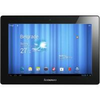 Lenovo Tablet Repair