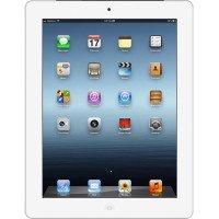 iPad (3rd Generation) Repair