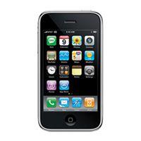 iPhone 3gs Repair