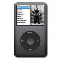iPod Video / iPod Classic Repair