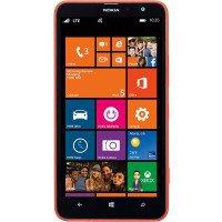 Nokia Lumia 1320 Repair