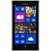 Nokia Lumia 925 Repair