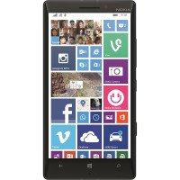 Nokia Lumia 930 Repair
