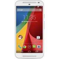 Motorola Moto G (2nd generation) Repair