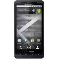 Motorola Droid RAZR Repair