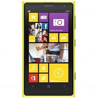 Nokia Lumia 1020 Repair