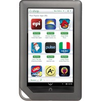 Barnes and Noble Nook Repair