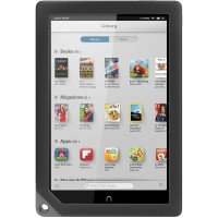 Barnes and Noble Nook HD+ Repair