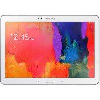 Samsung Galaxy Note Pro 10.1 2014 Edition Repair