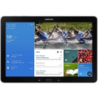 Samsung Tablet Repair
