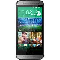 HTC One Mini/Max