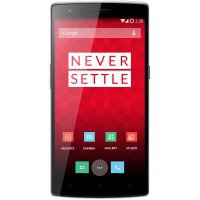 OnePlus Phone Repair