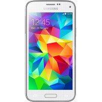 Samsung Galaxy S Mini Series