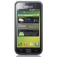 Samsung Galaxy S (1st Gen)