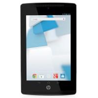 HP Slate 7 Extreme Tablet Repair