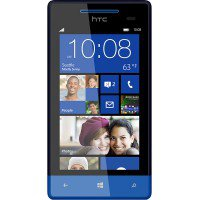 HTC Windows Phone 8 Series
