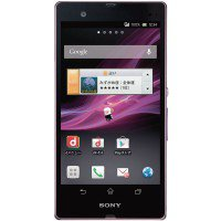 Sony Xperia Z (1st Generation) Repair