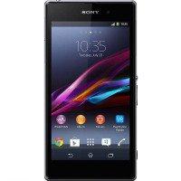 Sony Xperia Z1 Repair