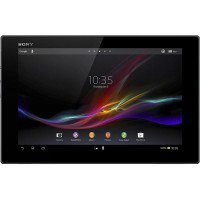 Sony Xperia Z Tablet Repair