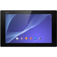 Sony Xperia Z2 Tablet Repair