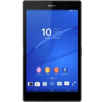 Sony Xperia Z3 Tablet Compact Repair