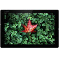 Sony Xperia Z4 Tablet Repair