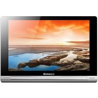 Lenovo Yoga Tablet 8 Repair